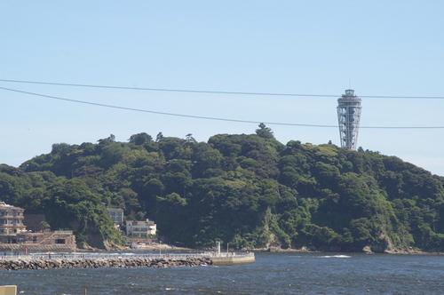 20100719江ノ島水族館 - 15.jpg