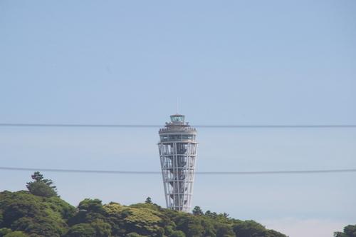 20100719江ノ島水族館 - 16.jpg