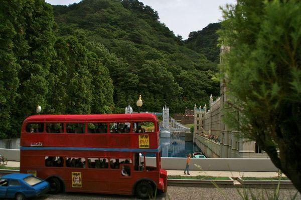 20110618-19日光旅行 - 204.jpg