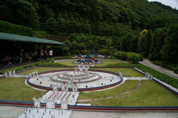 20110618-19日光旅行 - 224.jpg