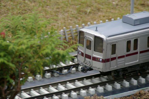 20110618-19日光旅行 - 277.jpg