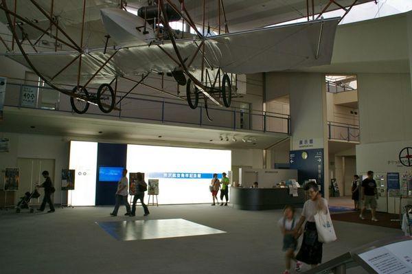20110626所沢航空公園 - 02.jpg