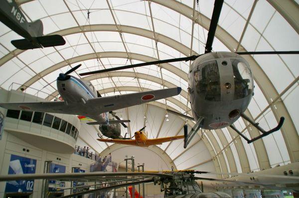 20110626所沢航空公園 - 10.jpg