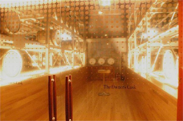 20110723サントリー白州蒸溜所 - 25.jpg
