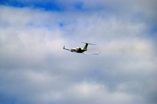 20121103航空ショーUP用 - 01.jpg