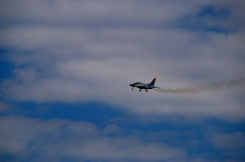 20121103航空ショーUP用 - 03.jpg