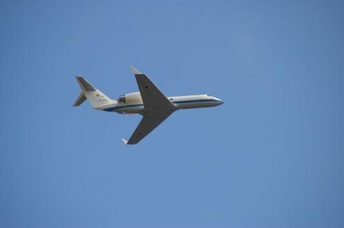 20121103航空ショーUP用 - 07.jpg
