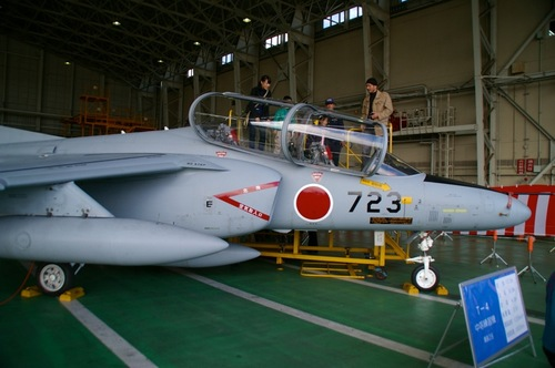 20121103航空ショーUP用 - 08.jpg
