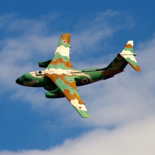 20121103航空ショーUP用 - 09.jpg