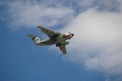 20121103航空ショーUP用 - 12.jpg