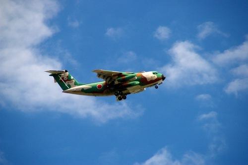 20121103航空ショーUP用 - 13.jpg