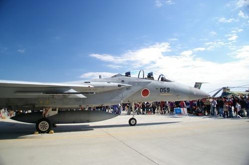 20121103航空ショーUP用 - 14.jpg