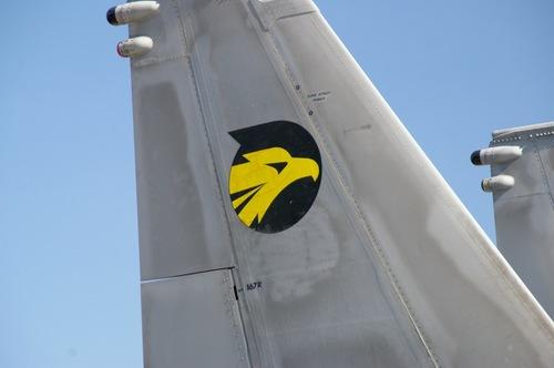 20121103航空ショーUP用 - 15.jpg