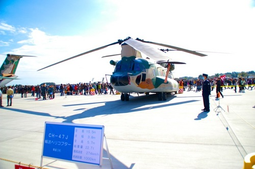 20121103航空ショーUP用 - 17.jpg