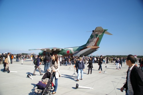 20121103航空ショーUP用 - 18.jpg