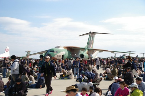 20121103航空ショーUP用 - 22.jpg
