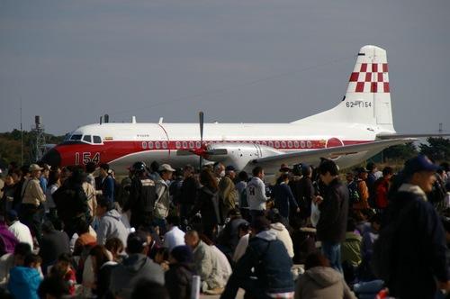 20121103航空ショーUP用 - 23.jpg