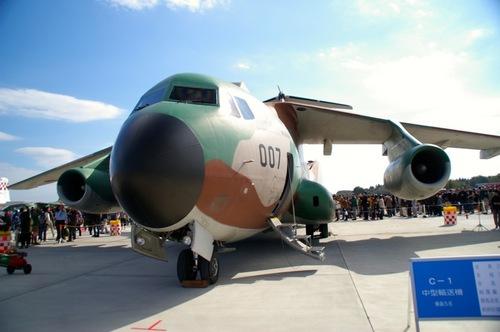 20121103航空ショーUP用 - 24.jpg