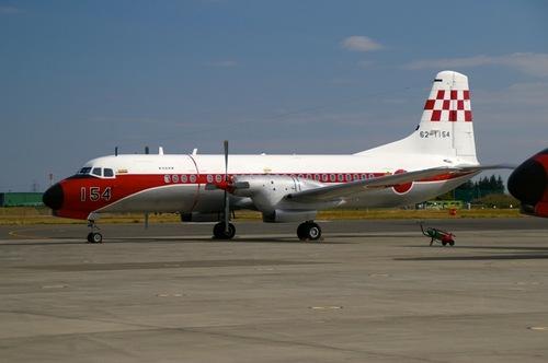 20121103航空ショーUP用 - 25.jpg