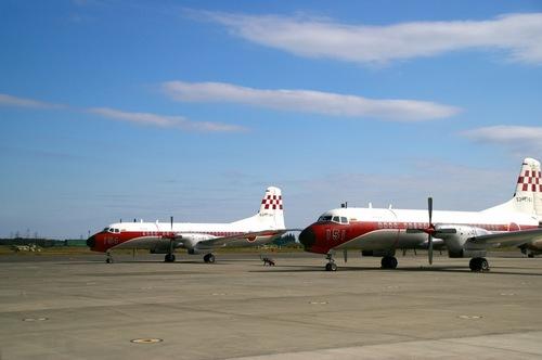 20121103航空ショーUP用 - 26.jpg