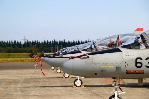 20121103航空ショーUP用 - 27.jpg