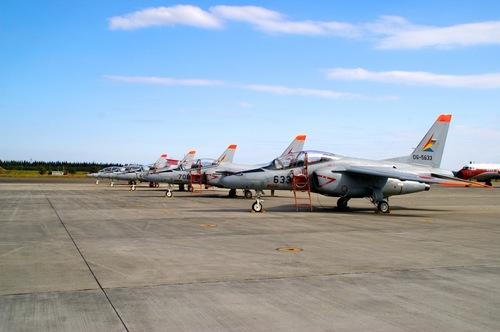 20121103航空ショーUP用 - 28.jpg
