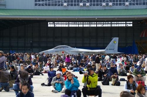 20121103航空ショーUP用 - 29.jpg