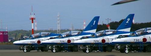 20121103航空ショーUP用 - 30.jpg