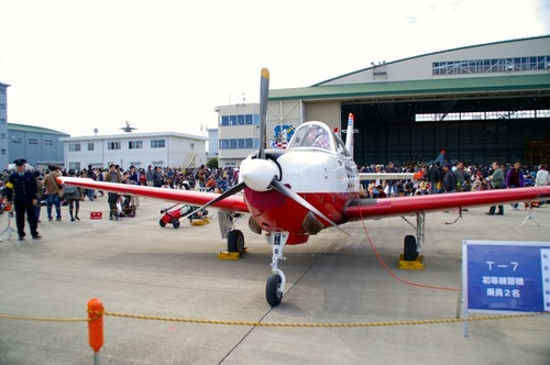 20121103航空ショーUP用 - 33.jpg