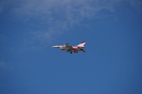 20121103航空ショーUP用 - 34.jpg