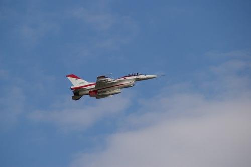 20121103航空ショーUP用 - 35.jpg