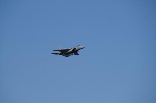 20121103航空ショーUP用 - 36.jpg