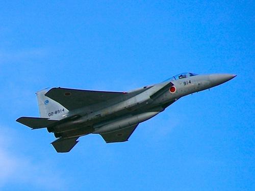 20121103航空ショーUP用 - 37.jpg