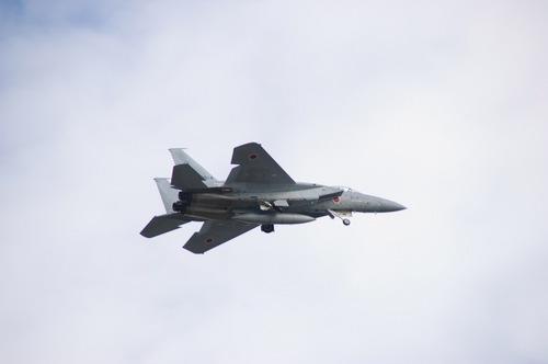 20121103航空ショーUP用 - 38.jpg