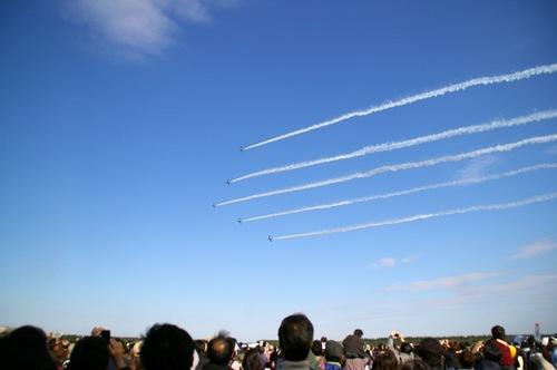 20121103航空ショーUP用 - 44.jpg