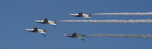20121103航空ショーUP用 - 47.jpg