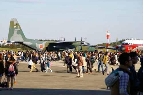 20121103航空ショーUP用 - 51.jpg