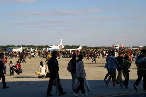 20121103航空ショーUP用 - 52.jpg